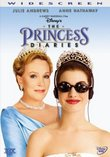 The Princess Diaries (Widescreen Edition)