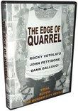 Edge of Quarrel