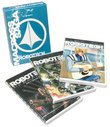 Robotech - The Macross Saga - Legacy Collection 2