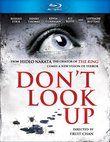 Don't Look Up [Blu-ray]