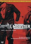 Gangsters Guns & Floozies Crime Collection: I, Mobster