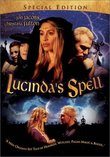 Lucinda's Spell (Special Edition)