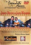 Mel Bay Jimmy Bruno & Jack Wilkins: Live from the Theatre at Washington Virginia