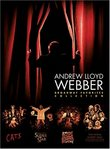 Andrew Lloyd Webber Broadway Favorites Collection (Cats / Jesus Christ Superstar / Joseph and the Amazing Technicolor Dreamcoat / The Royal Albert Hall Celebration)