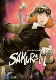 Samurai 7, Vol. 6 - Broken Alliance