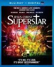 Jesus Christ Superstar 2012 Live Arena Tour (Blu-ray + Digital Copy + UltraViolet)