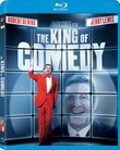 The King Of Comedy (30th Anniversary Edition) [Blu-ray]