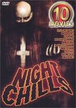 Night Chills 10 Movie Pack