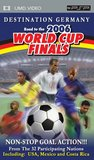Road to the 2006: World Cup Finals [UMD for PSP]