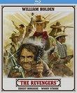 The Revengers [Blu-ray]