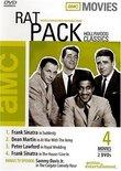 Rat Pack Hollywood Classics