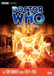Doctor Who: Image of the Fendahl (Story 94)