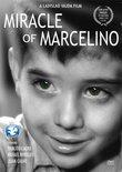 Miracle of Marcelino: Restored 1955 Version