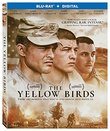 The Yellow Birds [Blu-ray]