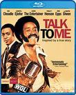 Talk to Me [Blu-ray]