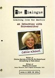The Dialogue - An Interview with Screenwriter Callie Khouri