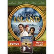 Mysterious Island with Bonus Movie: Voyage of the Unicorn