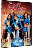 Jeff Foxworthy Show: The Complete Series