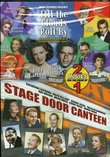 Till the Clouds Roll By / Stage Door Canteen