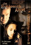 The Eighteenth Angel