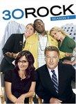30 Rock - Season Three