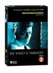 Da Vinci's Inquest - Season 2