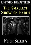 The Smallest Show on Earth - Digitally Remastered