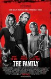 Family [Blu-ray]