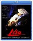 Lisa [Blu-ray]