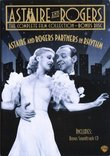 Astaire and Rogers - Partners in Ryhthm (Includes 1 DVD Plus CD of Songs From the Original Movie Soundtracks