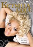 The Keyshia Cole: The Way It Is - The Complete Second Season
