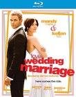 Love Wedding Marriage [Blu-ray]