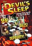 Devils' Sleep