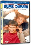 Dumb and Dumber (Special Edition)