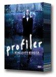 Profiler - Season One