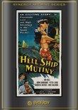 Hellship Mutiny