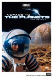 Voyage to the Planets and Beyond (2004)