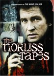 The Norliss Tapes