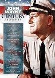 The John Wayne Century Collection (Big Jake, Donovan's Reef, El Dorado, Hatari!, Hondo, In Harm's Way, Island in the Sky, McLintock!, Rio Lobo, The High and the Mighty, True Grit, The Shootist, etc.)