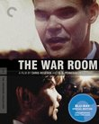The War Room (The Criterion Collection) [Blu-ray]