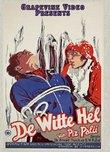 White Hell of Pitz Palu (Die Weiße Hölle vom Piz Palü)