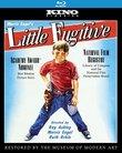 Little Fugitive [Blu-ray]