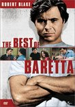 The Best of Baretta