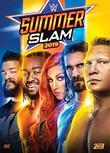 WWE: SummerSlam 2019 (DVD)