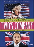 Two's Company - Complete Series 1