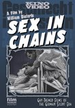 Sex in Chains (Gay-Themed Films of the German Silent Era)