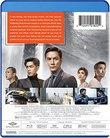 Sky on Fire [Blu-ray]
