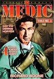 Medic, Vol. 3