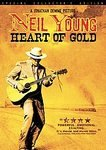 YOUNG,NEIL - HEART OF GOLD (2PC) / (WS COLL SPEC AC3 DOL DTS)