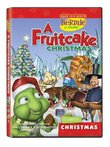 Hermie and Friends: A Fruitcake Christmas